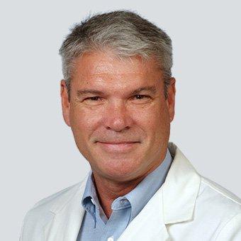 Online Doctor: DR. MATT GRANDSTAFF