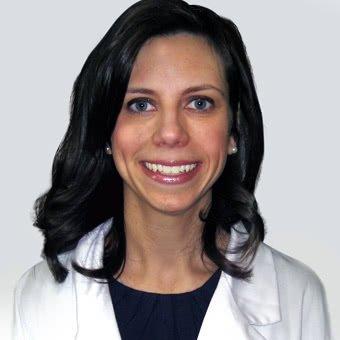 Online Doctor: MARGARET APURA, RD