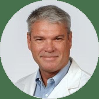 Online Doctor: Dr. Grandstaff