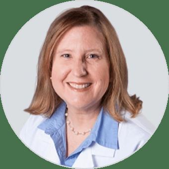 Online Doctor: Dr. DeHaas