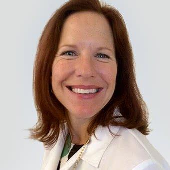 Online Doctor: DR. MIA FINKLESTON