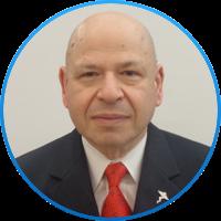 Online Doctor: Ronald Liteanu, MD
