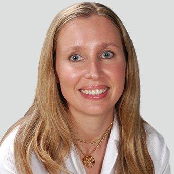 Online Doctor: DR. LAURALEE YALDEN