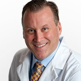 Online Doctor: DR. PETER ANTALL