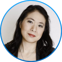 Online Doctor: Lucia Cheng, MD