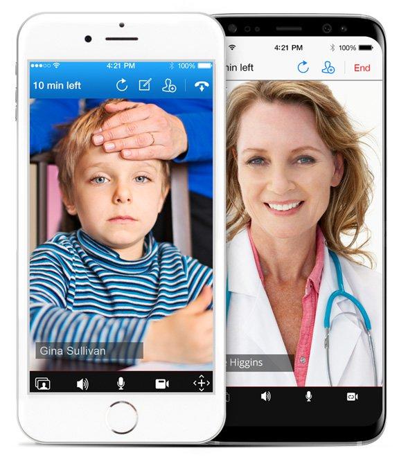 Checklist – Mobile Image