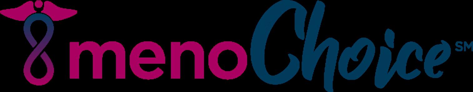 Menochoice